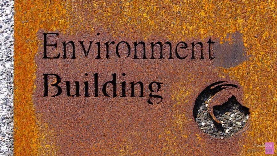 2011-02-28-黃金博物館-026.jpg
