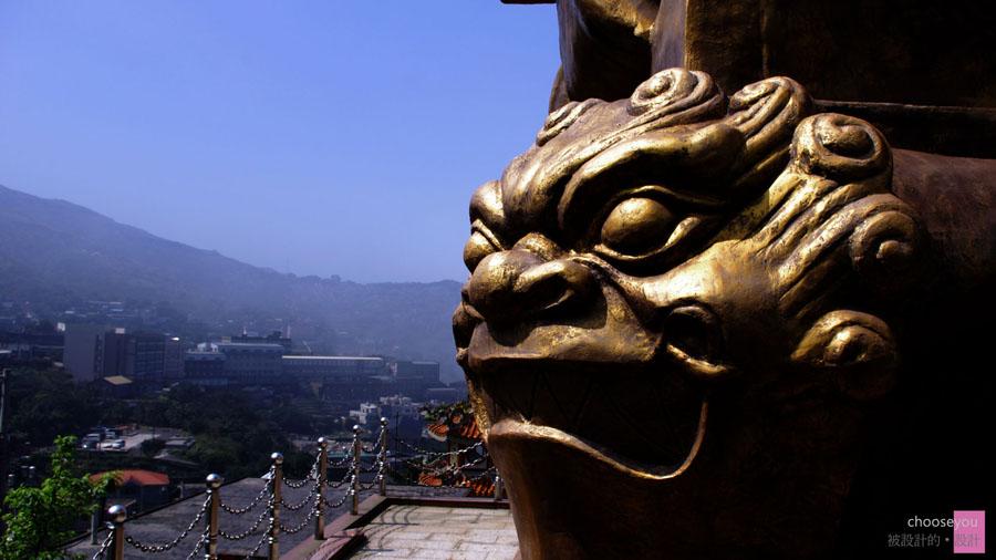 2011-02-28-黃金博物館-108.jpg