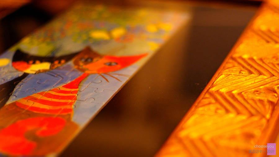 2011-01-16-拼圖-(-米勒.牧羊女)-009.jpg