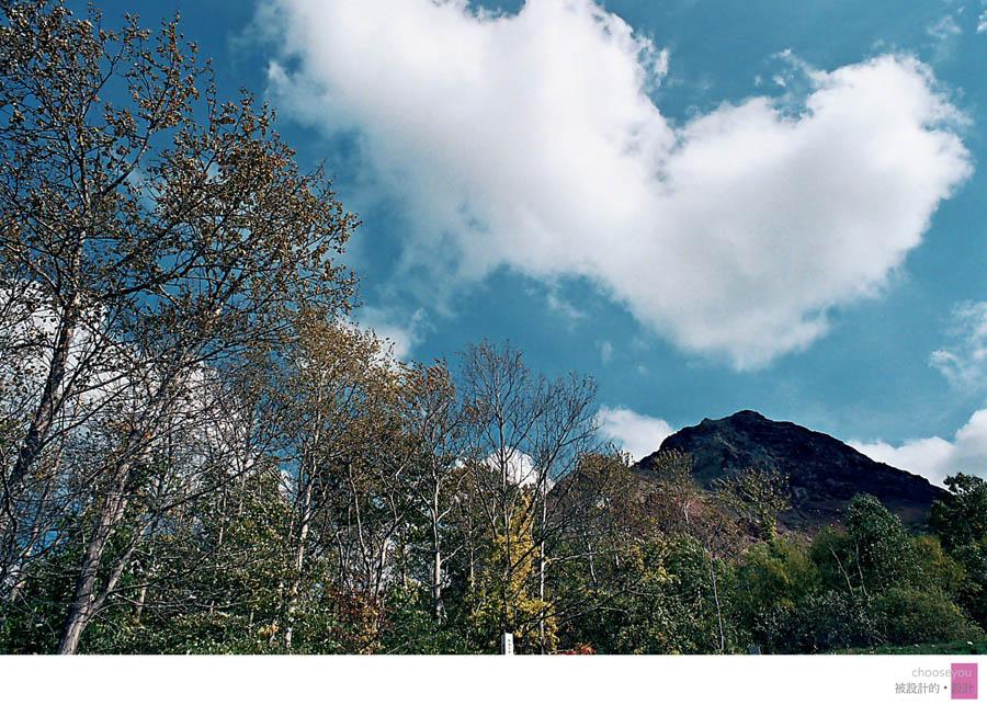 2011-02-20-(2003)日本-北海道-030.jpg