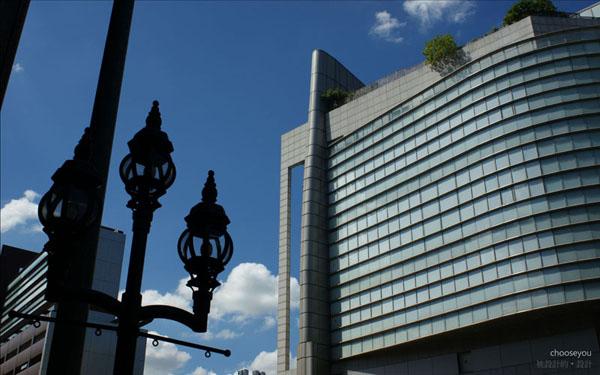 2010-09-22-馬內到畢卡索-015.jpg