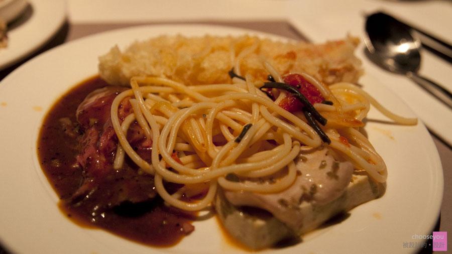 2011-03-25-饗食天堂-003.jpg