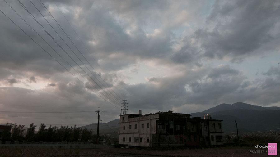 2011-01-01-日出照-022.jpg