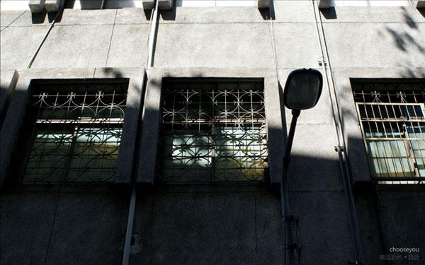 2010-09-22-馬內到畢卡索-010.jpg