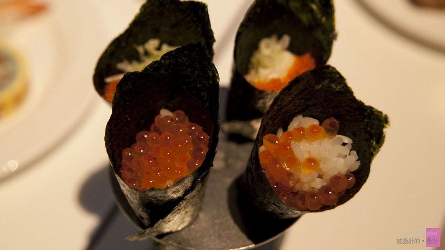 2011-03-25-饗食天堂-008.jpg