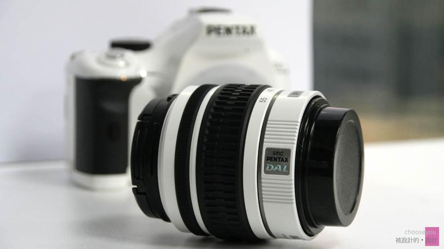 2011-01-11-PENTAX-KX-001.jpg