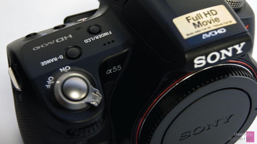 2010-11-10-BLOG-SONY-A55+70-300-012.jpg