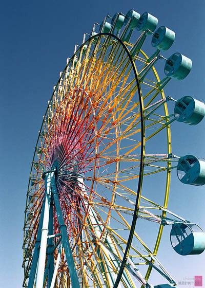 2011-02-20-(2003)日本-北海道-007.jpg