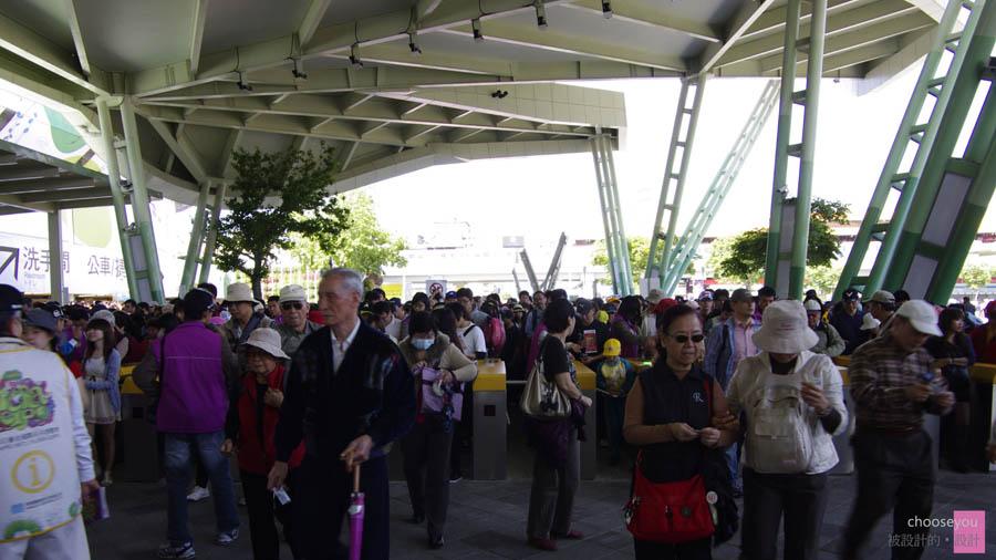 2011-04-20-花博-011.jpg