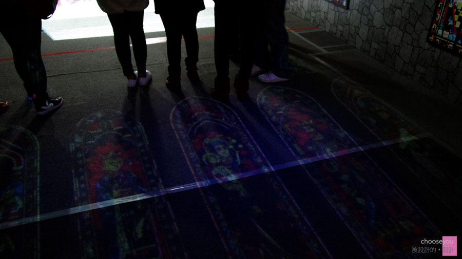 2011-03-13-蒙娜麗莎會說話-世界經典藝術魔幻展-031.jpg