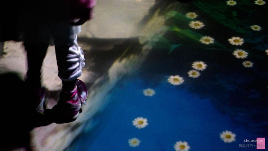 2011-04-20-花博-127.jpg