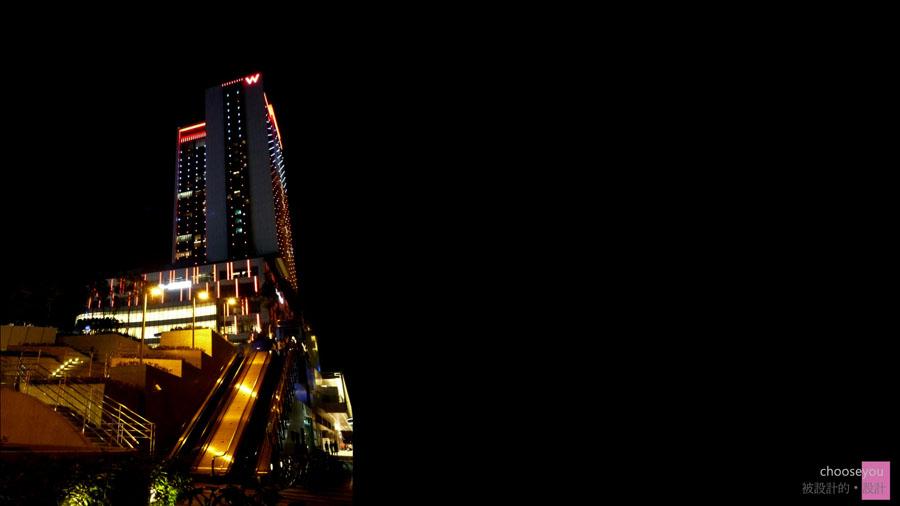 2010-12-11-TAIPEI-101-夜色-036.jpg