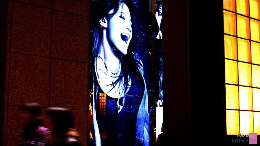 2010-12-11-TAIPEI-101-夜色-028.jpg