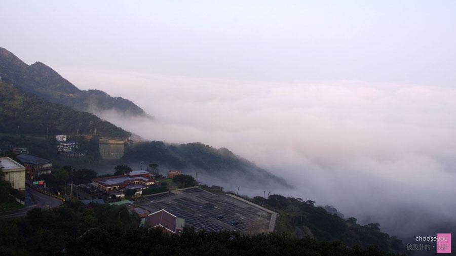 2011-02-28-九份.天空之城-011.jpg
