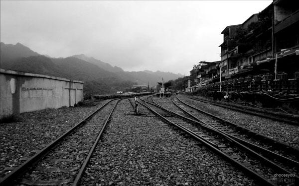 2010雙十國慶-平溪線-十分-006.jpg
