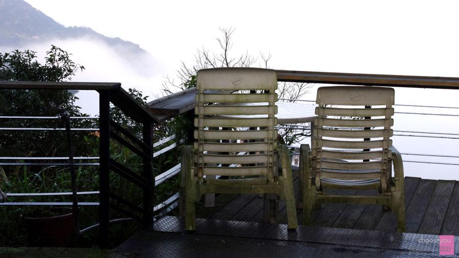 2011-02-28-九份.天空之城-007.jpg