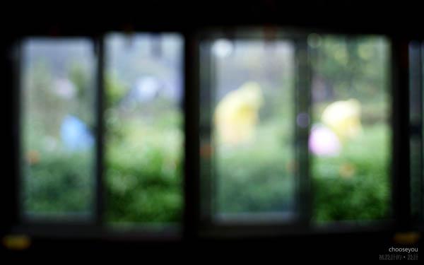 BLOG-PHOTO[1920x1080]-鄉村休閒農場-034.jpg
