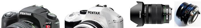 PENTAX Series 拷貝.JPG