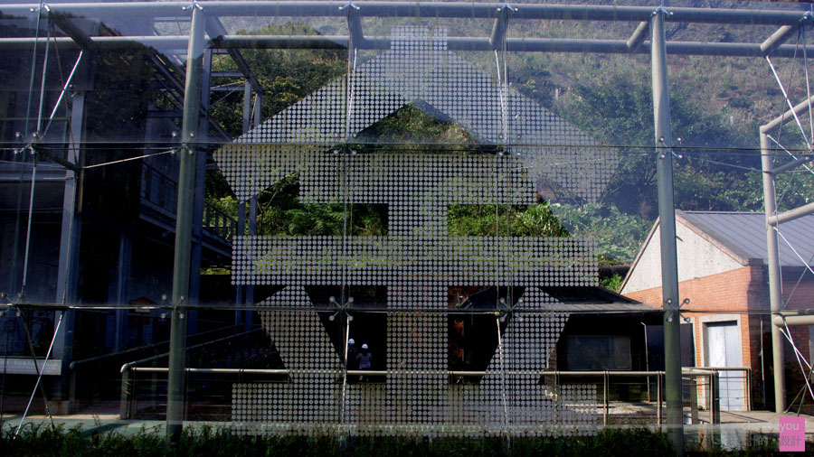 2011-02-28-黃金博物館-015.jpg