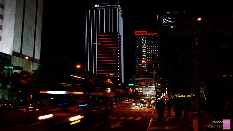 2010-12-11-TAIPEI-101-夜色-016.jpg