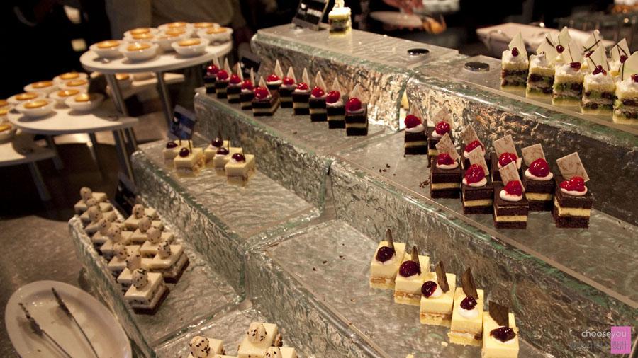 2011-03-25-饗食天堂-021.jpg