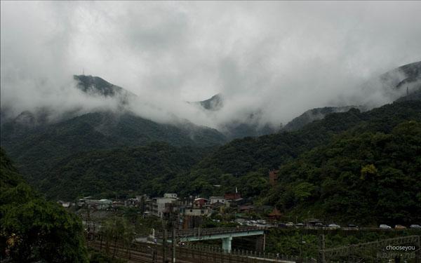 2010雙十國慶-平溪線-侯硐-034.jpg