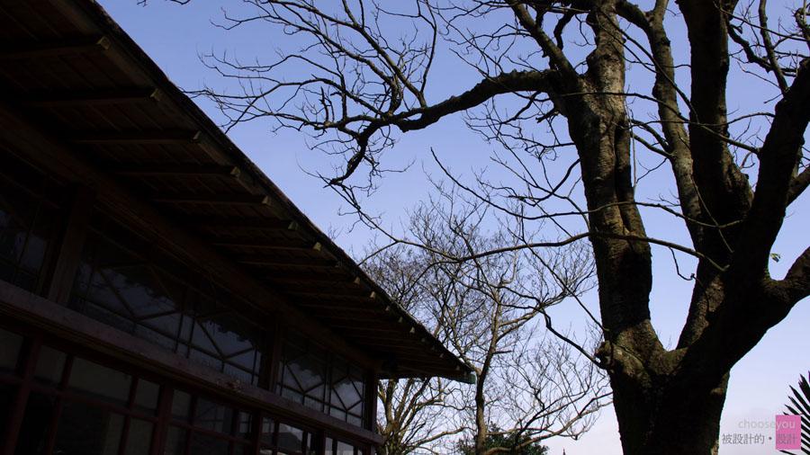 2011-02-28-黃金博物館-053.jpg