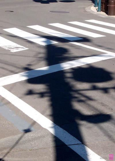 2011-02-20-(2003)日本-北海道-070.jpg