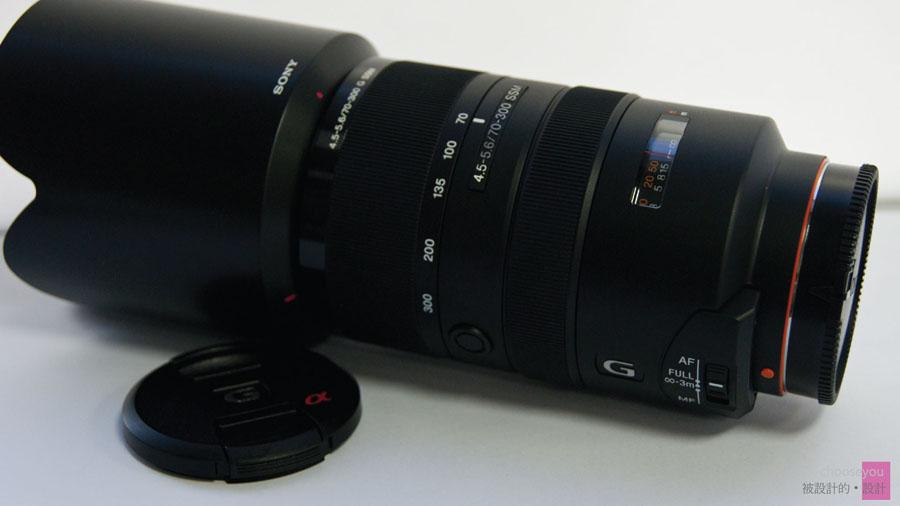 2010-11-10-BLOG-SONY-A55+70-300-008.jpg
