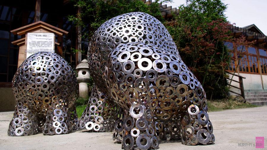 2011-02-28-黃金博物館-055.jpg