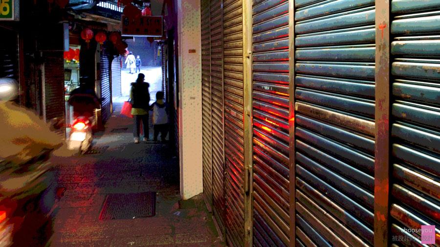2011-02-28-九份.天空之城-016.jpg