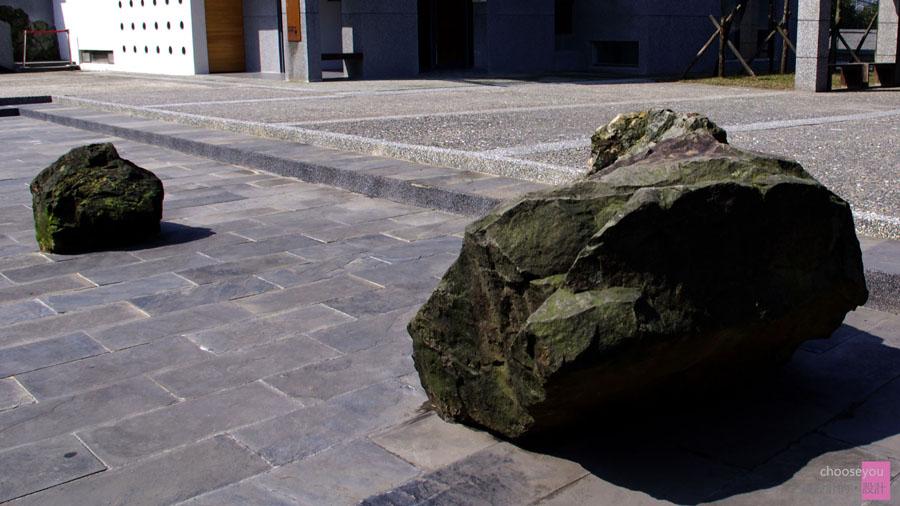 2011-02-28-黃金博物館-027.jpg