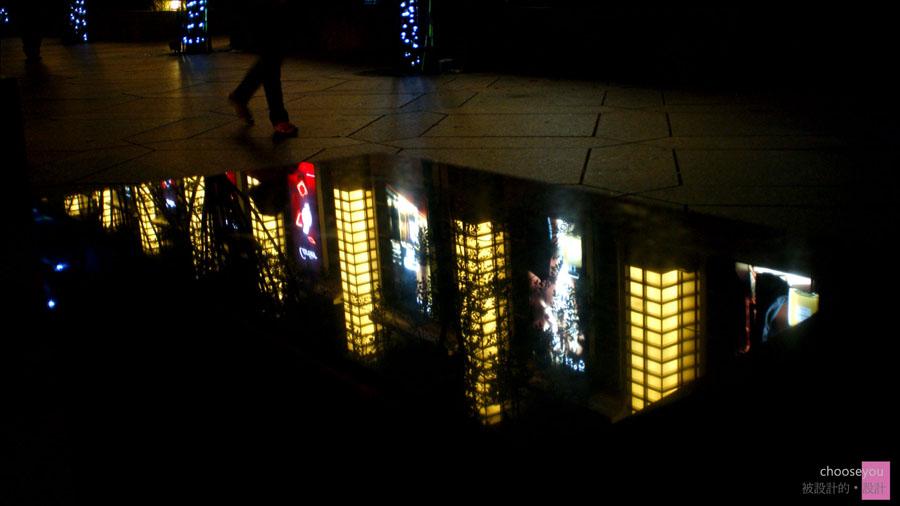 2010-12-11-TAIPEI-101-夜色-005.jpg