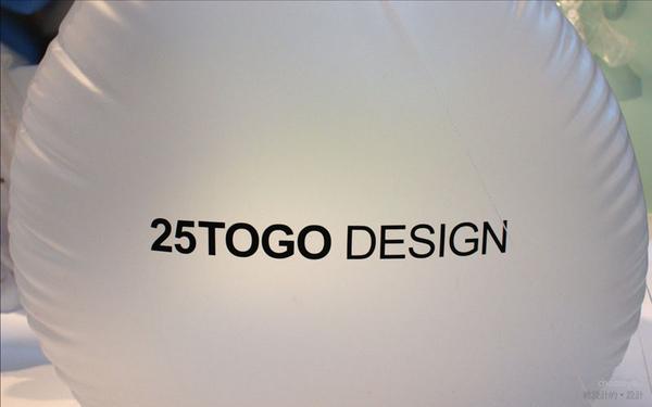 BLOG-PHOTO-BASICA[1920x1200]-設計週-28.jpg
