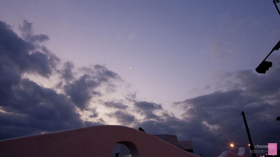 2011-01-01-日出照-018.jpg