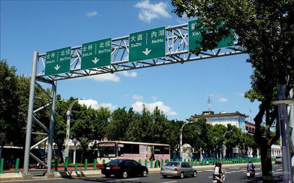 2010-09-22-馬內到畢卡索-003.jpg
