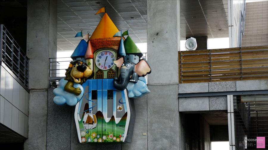 2010-12-24-貓空纜車-003.jpg
