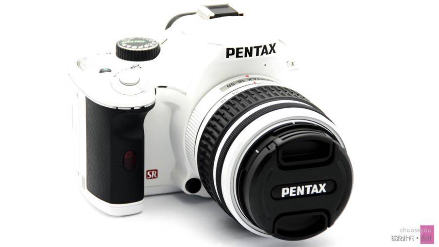 2011-01-11-PENTAX-KX-007.jpg