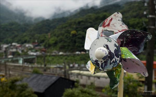 2010雙十國慶-平溪線-侯硐-038.jpg