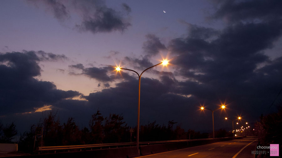 2011-01-01-日出照-011.jpg