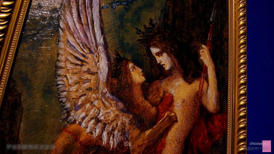 2011-03-13-蒙娜麗莎會說話-世界經典藝術魔幻展-043.jpg