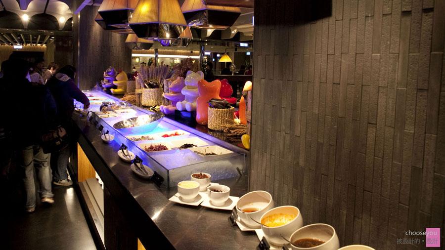 2011-03-25-饗食天堂-016.jpg