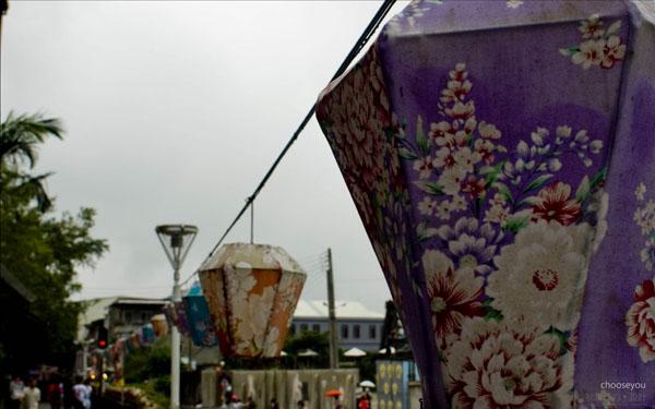 2010雙十國慶-平溪線-十分-025.jpg