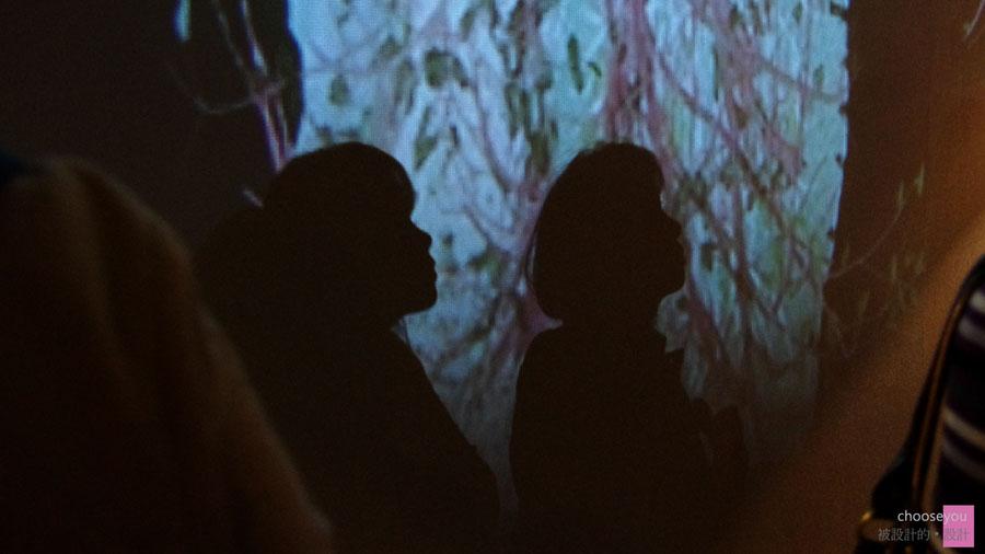 2011-03-13-蒙娜麗莎會說話-世界經典藝術魔幻展-015.jpg