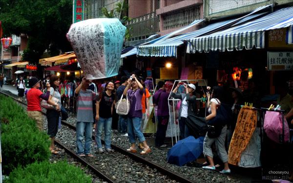 2010雙十國慶-平溪線-十分-014.jpg