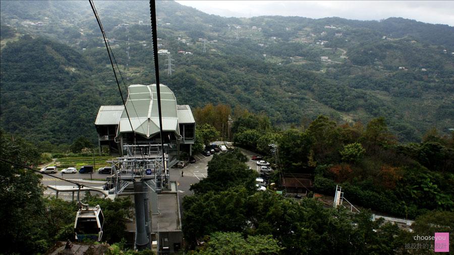 2010-12-24-貓空纜車-009.jpg