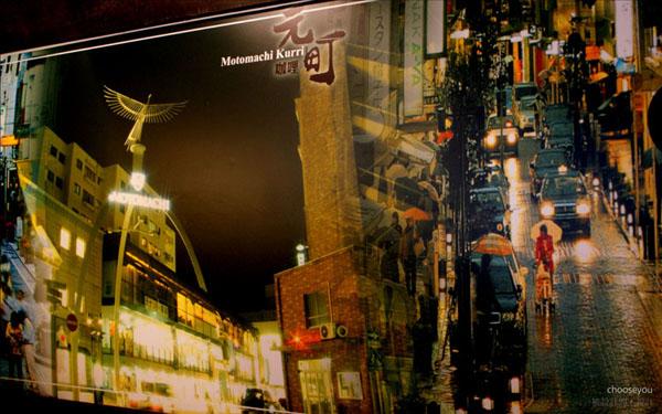 2010-09-22-馬內到畢卡索-025.jpg