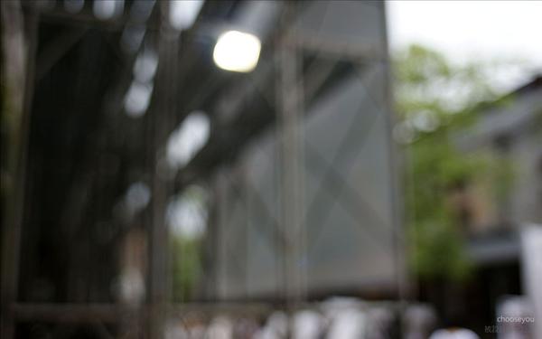 BLOG-PHOTO-BASICA[1920x1200]-設計週-80.jpg