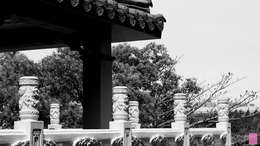 2011-04-08-先嗇宮-009.jpg