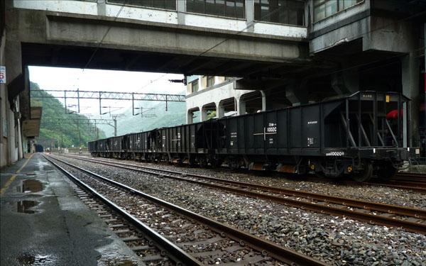 2010雙十國慶-平溪線-侯硐-005.jpg